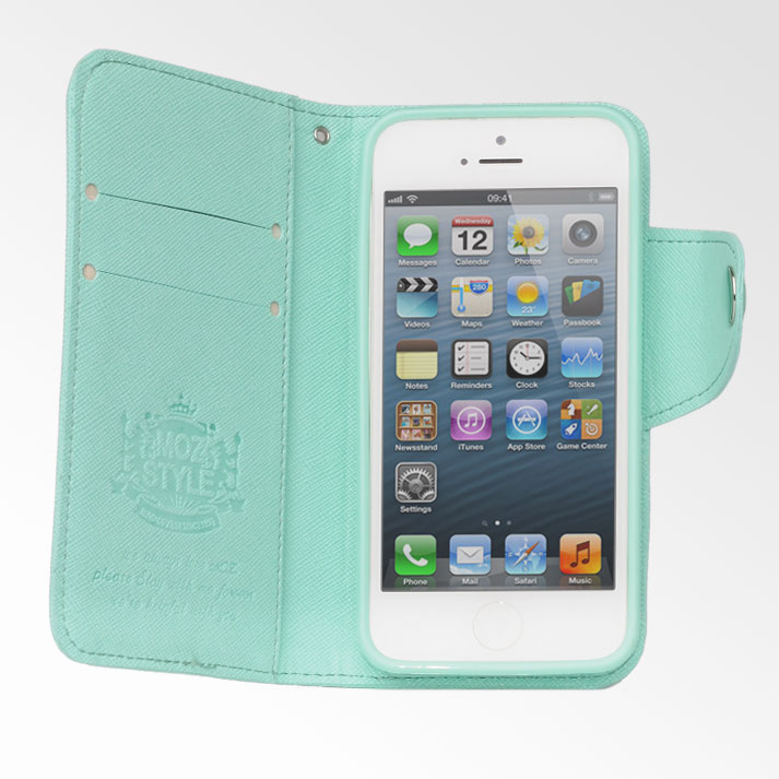 Case Design slipknot phone case : Back u0026gt; Gallery For u0026gt; Cute Iphone 5s Cases