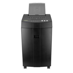 Aleratec-Robotic-Automatic-Paper-Shredder-RoboShredder-Plus-240204