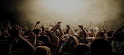 Concert Event