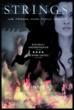 Elle LaMont Strings Ben Foster Mark Dennis Cannes Film Festival Austin Texas Netflix Movie