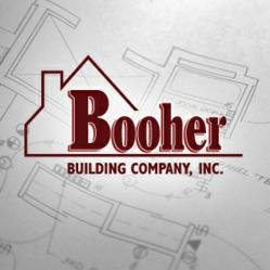 Booher Building and Remodeling