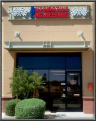 Mesa Auto Repair Shops