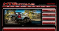 http://www.htsautosales.com/