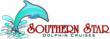Southern Star Dolphin Cruise Logo, Destin, FL