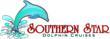 Southern Star Dolphin Cruise Logo, Destin, FL