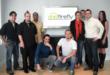 One Firefly Sponsors South Florida High School F.I.R.S.T. Robotics...