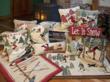 Chandler 4 Corners Brings 137 New Designs to Atlanta Home Show