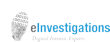 E-Investigations Provides a Case Study on How Computer Forensics can...