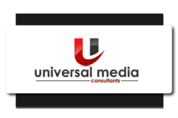 http://www.universal-media-consultants.com logo