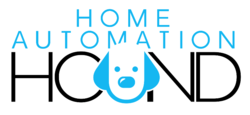 Home Automation Hound, Home Automation, Consumer Education