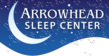 Leading Phoenix Sleep Clinic, Arrowhead Sleep Center, Now Offering DOT...