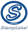 StampLabel will Donate 10% of its Profit in March to LifeNet4Families