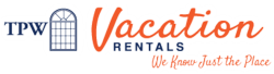 TPW Vacation Rentals