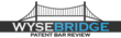 Wysebridge Patent Bar Review Launches America Invents Act (AIA) Study...