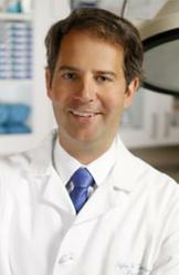 Plastic Surgeon Columbus Ohio