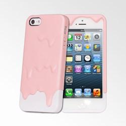 Cute iphone 5 cases