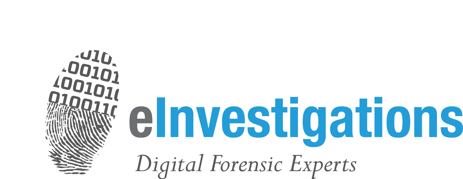 E Investigations Releases 5 Best Practices For Digital Evidence Collection And Preservation In A Forensic Investigation