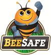 BeeSafe® Organic Lawn Care