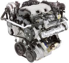 Pontiac Grand Prix   GM Crate Engines