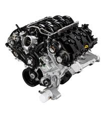 5.4 Triton Specs >> Rebuilt Ford XLT 5.4 Engines Now Sold to Truck Owners at RebuiltEngines.co