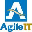 Agile IT Square Logo