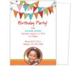 birthday party invitation templates