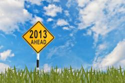 Best Investments in 2013 | 2013 Investment Tips