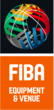 SnapSports® is Promoted to Official Technical Partner by FIBA