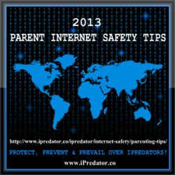 internet-safety-cyber-security-parenting-ipredator