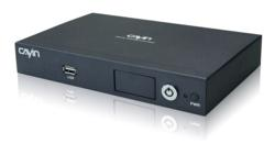CAYIN SMP-200 Digital Signage Player