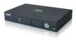 CAYIN Launches New Energy Saving Digital Signage Player