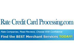 ratecreditcardprocessing.com engagement