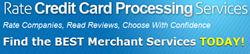 payment acceptance comparison