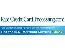 payment acceptance processors