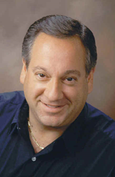 Industry Analyst Jeff Kagan on Holiday Deals from AT&T, Sprint,...