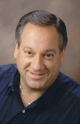 Industry Analyst Jeff Kagan on Vonage Acquiring Telesphere