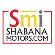 Shabana Motors Announces New $10,000 Giveaway