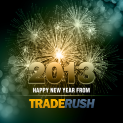 Traderush binary option broker