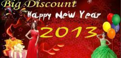 Dresses100.com