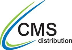 CMS Peripherals and CCI Distribution become CMS Distribution.