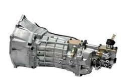 Dodge Transmissions | Rebuilt Transmissions