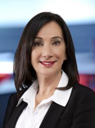 Lisa Mackey joins Engel & Völkers to bring the brand's distinct real estate services to Southeast markets.