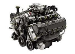 Lincoln Town Car Engines | Engines for Sale