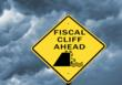 Human Alliance Reports: Fiscal Cliff Deal Misleading, FICA Taxes Still...