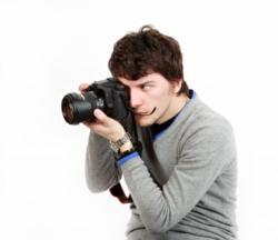Wedding Photography   Best Wedding Photographers