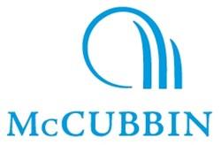 McCubbin Logo