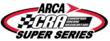 Champion Racing Association (CRA) Announces Partnership With...