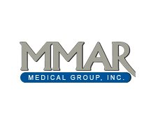 MMAR Medical