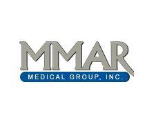 MMAR Medical