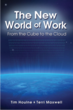 Working Solutions CEO Publishes The New World of Work to Spotlight...